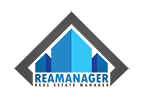 ReaManager